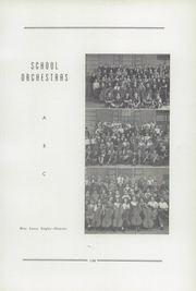 Page 141, 1937 Edition, Allderdice High School - Allderdice Yearbook (Pittsburgh, PA) online yearbook collection