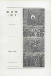 Page 143, 1937 Edition, Allderdice High School - Allderdice Yearbook (Pittsburgh, PA) online yearbook collection