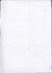 Page 4, 1938 Edition, Allderdice High School - Allderdice Yearbook (Pittsburgh, PA) online yearbook collection