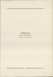 Page 11, 1941 Edition, Allderdice High School - Allderdice Yearbook (Pittsburgh, PA) online yearbook collection