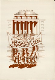 Page 17, 1941 Edition, Allderdice High School - Allderdice Yearbook (Pittsburgh, PA) online yearbook collection
