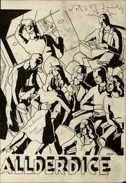 Page 3, 1941 Edition, Allderdice High School - Allderdice Yearbook (Pittsburgh, PA) online yearbook collection