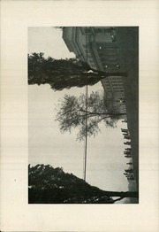 Page 6, 1941 Edition, Allderdice High School - Allderdice Yearbook (Pittsburgh, PA) online yearbook collection