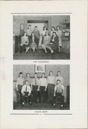 Page 23, 1944 Edition, Allderdice High School - Allderdice Yearbook (Pittsburgh, PA) online yearbook collection
