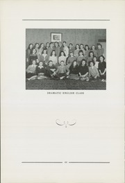 Page 24, 1944 Edition, Allderdice High School - Allderdice Yearbook (Pittsburgh, PA) online yearbook collection