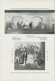 Page 70, 1944 Edition, Allderdice High School - Allderdice Yearbook (Pittsburgh, PA) online yearbook collection