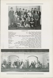 Page 71, 1944 Edition, Allderdice High School - Allderdice Yearbook (Pittsburgh, PA) online yearbook collection