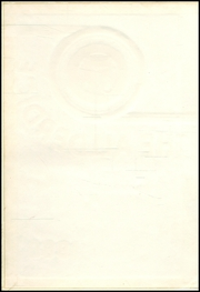 Page 2, 1960 Edition, Allderdice High School - Allderdice Yearbook (Pittsburgh, PA) online yearbook collection