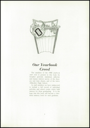 Page 9, 1960 Edition, Allderdice High School - Allderdice Yearbook (Pittsburgh, PA) online yearbook collection