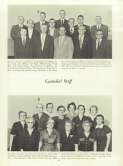 Page 17, 1960 Edition, Windber High School - Stylus Yearbook (Windber, PA) online yearbook collection