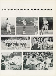 Page 9, 1976 Edition, Windber High School - Stylus Yearbook (Windber, PA) online yearbook collection