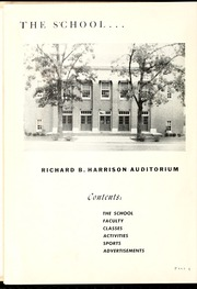 Page 10, 1946 Edition, Agricultural and Technical State University - Ayantee Yearbook (Greensboro, NC) online yearbook collection