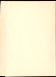 Page 4, 1946 Edition, Agricultural and Technical State University - Ayantee Yearbook (Greensboro, NC) online yearbook collection