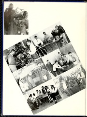 Page 12, 1950 Edition, Agricultural and Technical State University - Ayantee Yearbook (Greensboro, NC) online yearbook collection