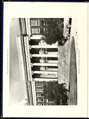 Page 14, 1950 Edition, Agricultural and Technical State University - Ayantee Yearbook (Greensboro, NC) online yearbook collection