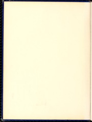 Page 2, 1950 Edition, Agricultural and Technical State University - Ayantee Yearbook (Greensboro, NC) online yearbook collection