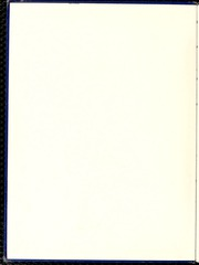 Page 6, 1950 Edition, Agricultural and Technical State University - Ayantee Yearbook (Greensboro, NC) online yearbook collection