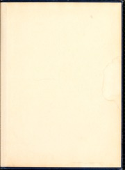 Page 89, 1951 Edition, Agricultural and Technical State University - Ayantee Yearbook (Greensboro, NC) online yearbook collection