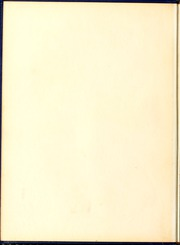 Page 2, 1956 Edition, Agricultural and Technical State University - Ayantee Yearbook (Greensboro, NC) online yearbook collection