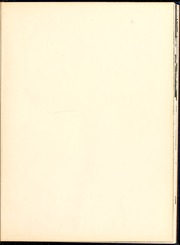 Page 3, 1956 Edition, Agricultural and Technical State University - Ayantee Yearbook (Greensboro, NC) online yearbook collection