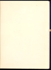 Page 3, 1960 Edition, Agricultural and Technical State University - Ayantee Yearbook (Greensboro, NC) online yearbook collection