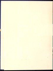 Page 4, 1960 Edition, Agricultural and Technical State University - Ayantee Yearbook (Greensboro, NC) online yearbook collection