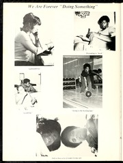 Page 12, 1972 Edition, Agricultural and Technical State University - Ayantee Yearbook (Greensboro, NC) online yearbook collection