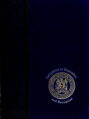 1984 Edition, Agricultural and Technical State University - Ayantee Yearbook (Greensboro, NC)