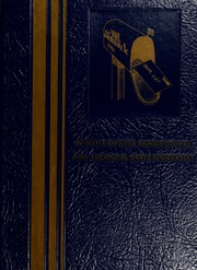 1988 Edition, Agricultural and Technical State University - Ayantee Yearbook (Greensboro, NC)