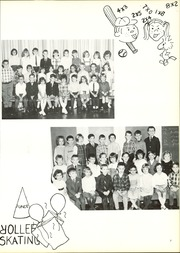 Page 11, 1978 Edition, South Allegheny High School - De Nobis Yearbook (McKeesport, PA) online yearbook collection