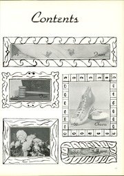 Page 15, 1978 Edition, South Allegheny High School - De Nobis Yearbook (McKeesport, PA) online yearbook collection