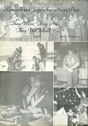 Page 6, 1978 Edition, South Allegheny High School - De Nobis Yearbook (McKeesport, PA) online yearbook collection