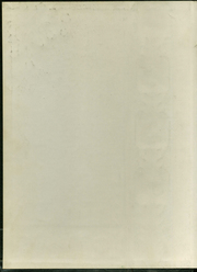 Page 2, 1946 Edition, Fairview High School - Challenge Yearbook (Fairview, PA) online yearbook collection