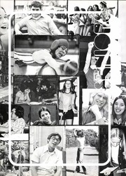 Page 10, 1975 Edition, Daniel Boone Area High School - Orion Yearbook (Birdsboro, PA) online yearbook collection