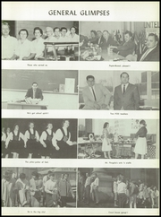 Page 17, 1960 Edition, Bethlehem Center High School - Bethescope Yearbook (Fredericktown, PA) online yearbook collection