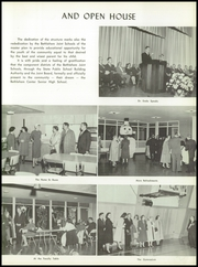 Page 9, 1960 Edition, Bethlehem Center High School - Bethescope Yearbook (Fredericktown, PA) online yearbook collection