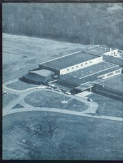 Page 2, 1967 Edition, Burgettstown Area High School - U Yearbook (Burgettstown, PA) online yearbook collection