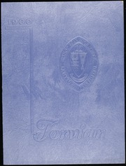 Page 1, 1960 Edition, Bishop Egan High School - Torvian Yearbook (Levittown, PA) online yearbook collection