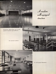 Page 10, 1960 Edition, Bishop Egan High School - Torvian Yearbook (Levittown, PA) online yearbook collection