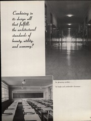 Page 11, 1960 Edition, Bishop Egan High School - Torvian Yearbook (Levittown, PA) online yearbook collection