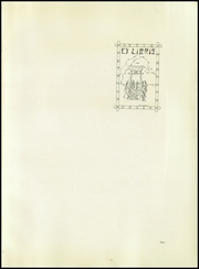 Page 9, 1929 Edition, Farrell High School - Reflector Yearbook (Farrell, PA) online yearbook collection