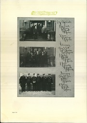 Page 12, 1932 Edition, Farrell High School - Reflector Yearbook (Farrell, PA) online yearbook collection