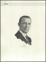 Page 14, 1936 Edition, Farrell High School - Reflector Yearbook (Farrell, PA) online yearbook collection