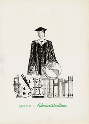Page 11, 1943 Edition, Farrell High School - Reflector Yearbook (Farrell, PA) online yearbook collection