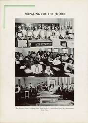 Page 16, 1943 Edition, Farrell High School - Reflector Yearbook (Farrell, PA) online yearbook collection