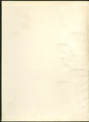 Page 2, 1959 Edition, West York Area High School - La Memoria Yearbook (York, PA) online yearbook collection