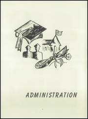 Page 13, 1950 Edition, South Williamsport High School - Mountaineer Yearbook (South Williamsport, PA) online yearbook collection