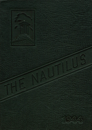 1944 Edition, Mifflinburg Area High School - Nautilus Yearbook (Mifflinburg, PA)