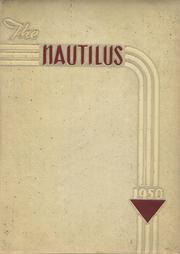 1950 Edition, Mifflinburg Area High School - Nautilus Yearbook (Mifflinburg, PA)