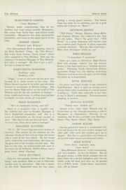 Page 11, 1932 Edition, Palmerton High School - Mirror Yearbook (Palmerton, PA) online yearbook collection